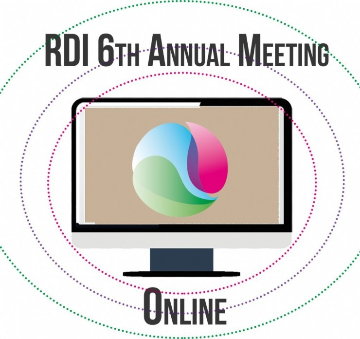 AELIP will participate in the annual meeting of the Global Network for Rare Diseases (GND) on May 18th and 19th