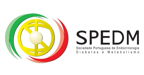 The Sociedade Portuguesa de Endocrinologia incorporates AELIP's training material on Lipodystrophies and its quality of life study into its website