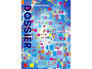 AELIP Prepares a Dossier to Bring Awareness to the Organisation, theServices It Provides, and the Work That It Carries out to Improve the Quality of Life ofPeople Living with Lipodystrophies