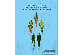 The guide to the diagnosis and treatment of lipodystrophies and the nutritional guide will be available in English and Portuguese in 2020