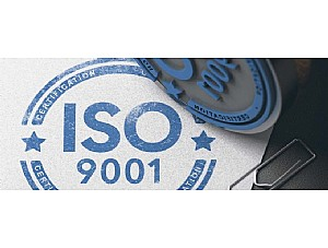 AELIP starts the procedures to obtain the quality certificate in ISO standard