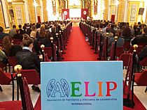 VII INTERNATIONAL LIPODYSTROPHY SYMPOSIUM AND ANNUAL ECLIP MEETING 2019 - Foto 3