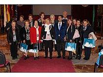 Trainingsbereich des Internationalen Symposiums der Lipodystrophien - Foto 17