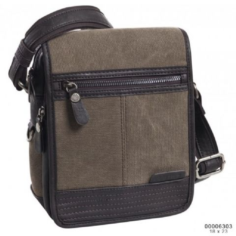 Bolso juvenil Matties00006303