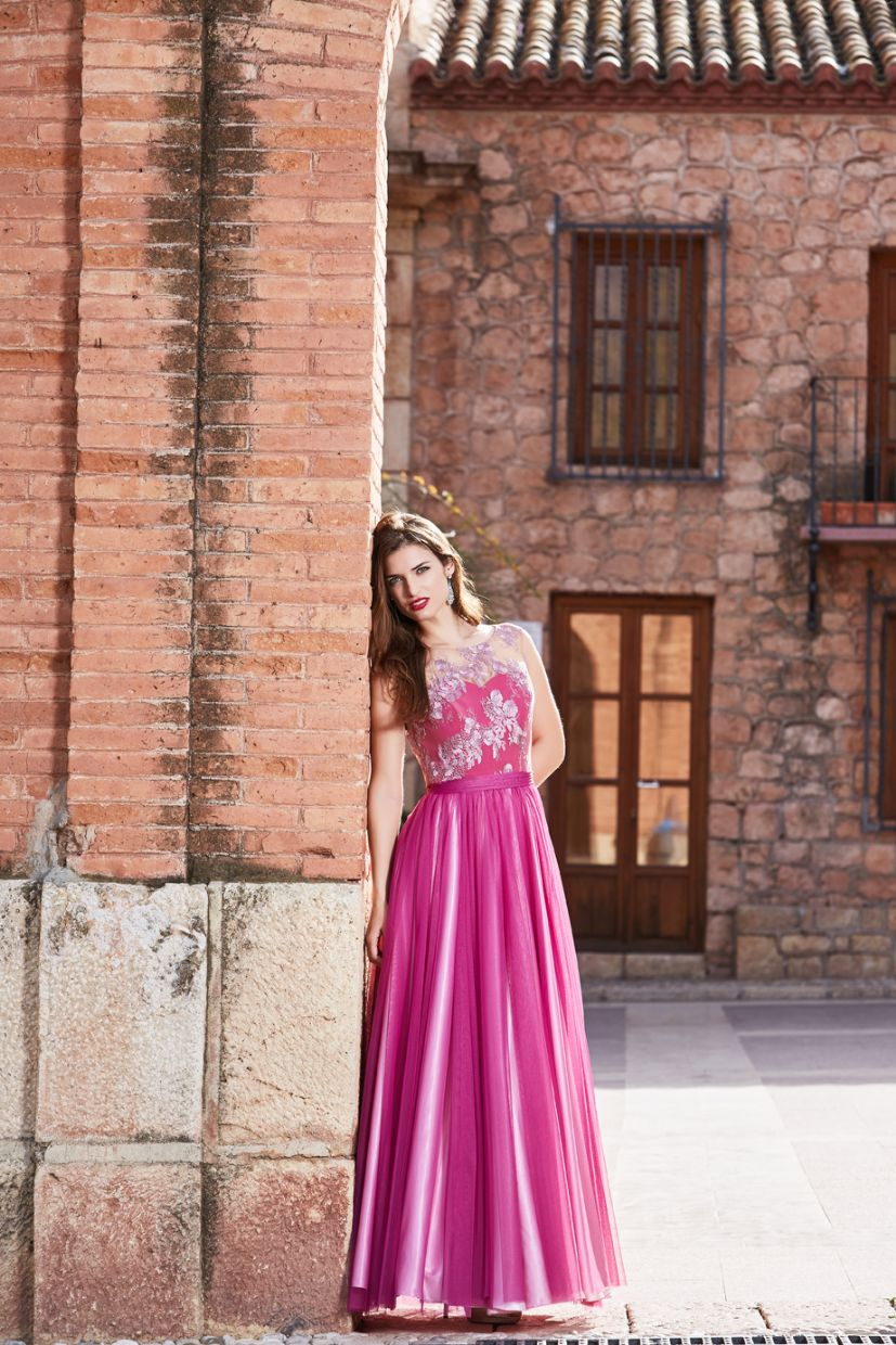 Producto: BYANA BOUTIQUE ANA
