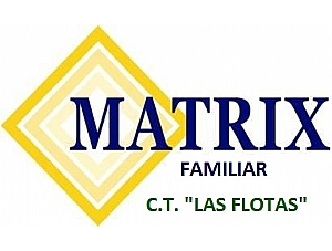 EL 23 DE ENERO 2.015  PROXIMO MATRIX FAMILIAR