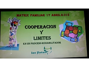MATRIX FAMILIAR 17 DE ABRIL DE 2015,