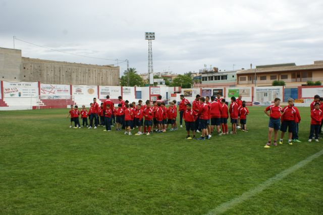 Clausura Temporada 2013/2014 - 2