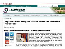 Noticia Totana.com