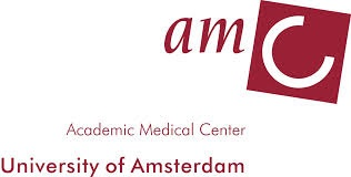 AMC Lipodystrophy Group