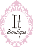 It Boutique