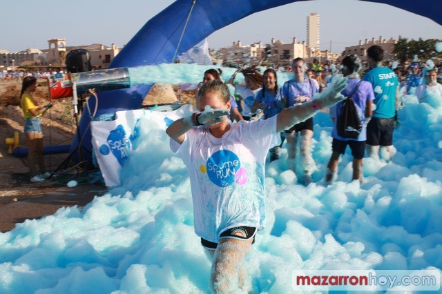 Spume Run Mazarrón 2017 - 31