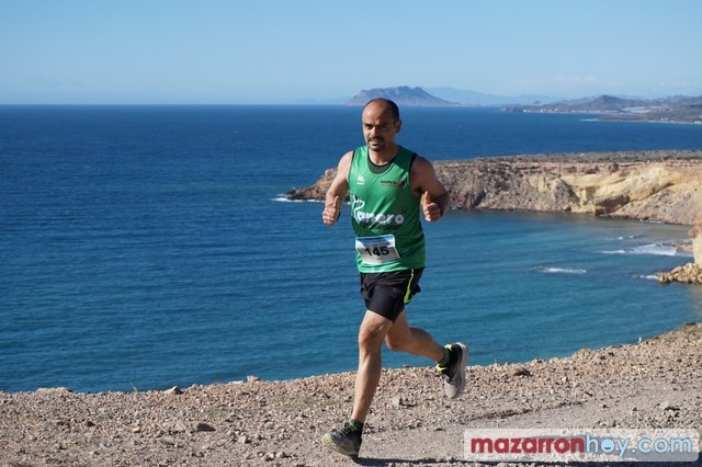 V CROSS TRAIL CALAS DE BOLNUEVO - 33