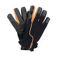 Producto: GUANTES