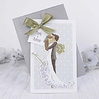 Producto: card39217