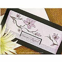 Producto:  32701 Card