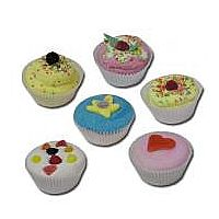 Producto: muffins