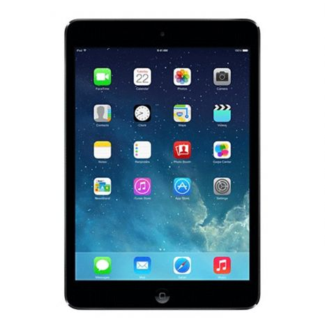 Apple iPad mini 2 Wi-Fi + Celular 32GB