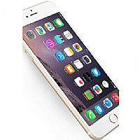 Apple iPhone 6s 32GB Oro - Foto 3