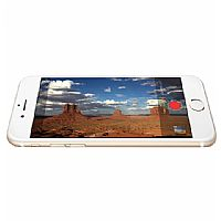 Apple iPhone 6s 128GB Oro - Foto 1