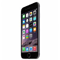 Apple iPhone 6s 128GB Gris Espacial - Foto 1