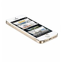 Apple iPhone 5S 16GB Oro - Foto 4