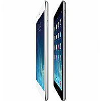 Apple iPad mini pantalla Retina Wi-Fi 16GB Gris Espacial - Foto 3