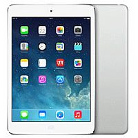 Apple iPad mini pantalla Retina Wi-Fi 16GB Plata - Foto 1