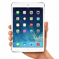 Apple iPad mini pantalla Retina Wi-Fi 16GB Plata - Foto 2