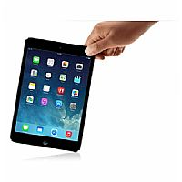 Apple iPad mini 2 Wi-Fi + Celular 32GB - Foto 2