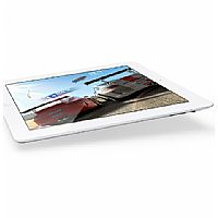 Apple iPad Retina Wi-Fi 16GB blanco - Foto 4