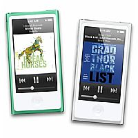 Apple iPod nano 16Gb verde - Foto 2