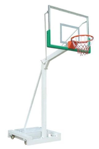 CANASTA MINI BASKET PORTATIL