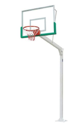 CANASTAS FIJAS MINI BASKET