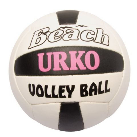 BALON VOLEY PLAYA