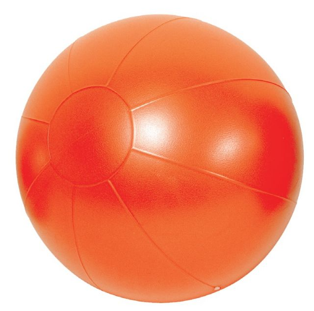 BALON ANTI BURST