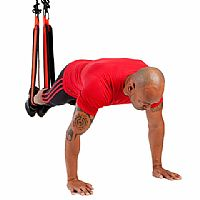 LOOPS SUSPENSION TRAINER - Foto 2