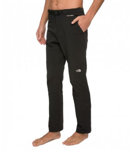 PANTALON TREKKING DIABLO PANT NORTH FACE