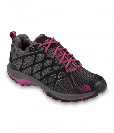ZAPATILLAS WMN HEDGEHOG GUIDE GTX NORTH FACE