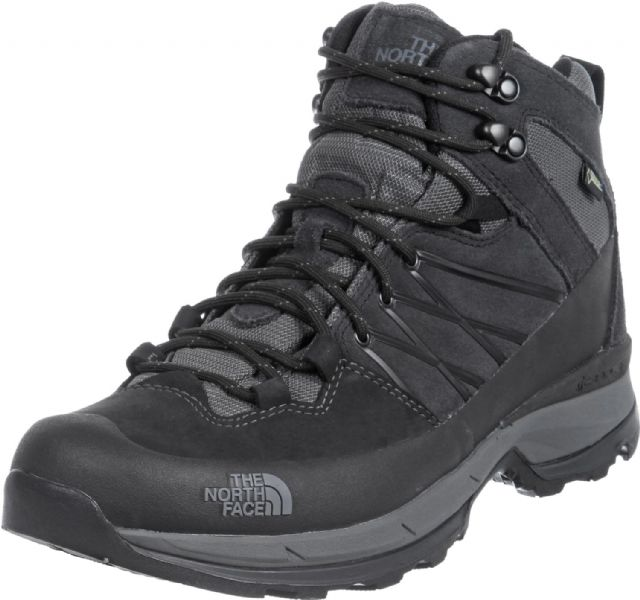 BOTAS WRECK MID GTX  NORTH FACE