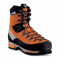 Producto: MONT BLANC SCARPA