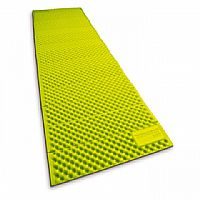 Producto: z-lite sol thermarest