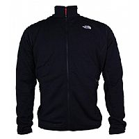 Producto: flux north face