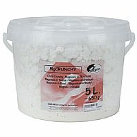 Producto: MAGNESIO 8C+ CRUNCHY 5l BOTE