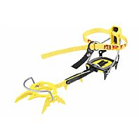 Producto: CRAMPONES GRIVEL G20