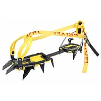 Producto: CRAMPONES GRIVEL G14