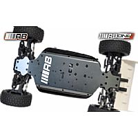 RB-ONE Buggy 1/8 RTR  - Foto 2