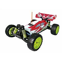 Producto: BSD ELECTRIC BUGGY 2,4G 1/10 	85599