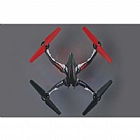 Dromida OMINUS Quadcopter Red RTF - Foto 2