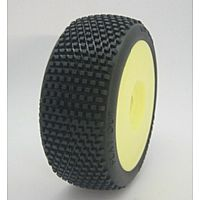 Producto: 1/8 tt>Flat Out Super Soft Sigma Racing